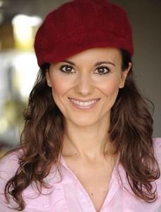 Soraya Garré